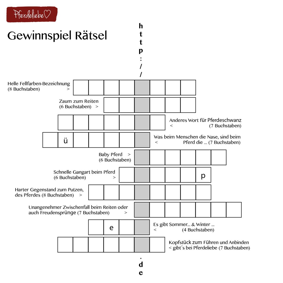 Gewinnspiel_Raetsel-Pferdeliebe-web